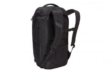 Thule Accent Backpack 28L TACBP-216BLKサブ画像1