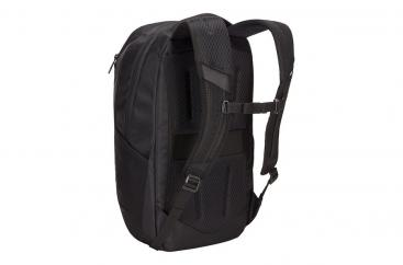 Thule Accent Backpack 20L TACBP-115BLKサブ画像1