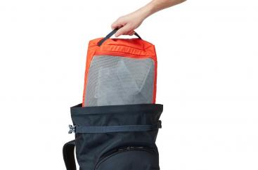 Thule Subterra Travel Backpack 34L  TSTB-334MINサブ画像2
