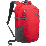 THE NORTH FACE アイアンピーク NM71652 RR