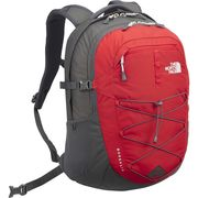 THE NORTH FACE ボレアリス NM71753 RR