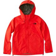 THE NORTH FACE CLOUD JKT NP11712 HK