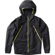 THE NORTH FACE ジェミニフーディ NP21803 K
