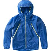 THE NORTH FACE ジェミニフーディ NP21803 TH