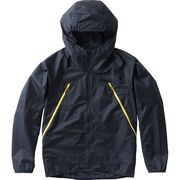 THE NORTH FACE ジェミニフーディ NP21803 UN
