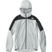 THE NORTH FACE TNFRスワローテイルフーディ NP21885 HG
