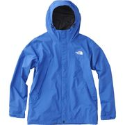 THE NORTH FACE スクープジャケット NP61630 TH