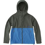 THE NORTH FACE コンパクトジャケット NP71530 GT