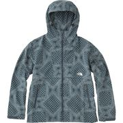 THE NORTH FACE ノベルティーコンパクトジャケット NP71535 BV