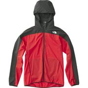 THE NORTH FACE スワローテイルベントフーディ NP71773 RR
