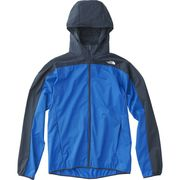 THE NORTH FACE スワローテイルベントフーディ NP71773 TH