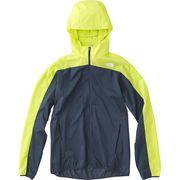 THE NORTH FACE スワローテイルベントフーディ NP71773 UG